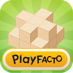 PlayFACTO(CubeTower) for PC and MAC