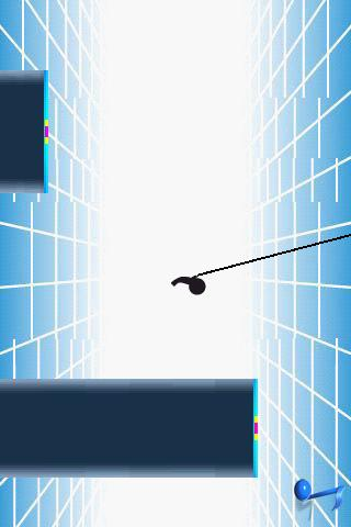 Stick Swing - screenshot