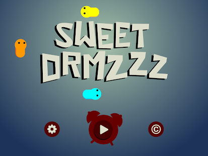 Sweet Drmzzz- screenshot thumbnail