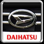 DAIHATSU中古車情報「ダイハツ」