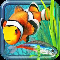 Fish Farm 2 1.4.1 (GP)