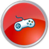 uGame TV (Stream Player)