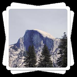 Aviary Effects: Woodland 程式庫與試用程式 App Store-愛順發玩APP