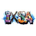 IXSA icon