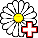 HerbIndex - herbal drugs icon