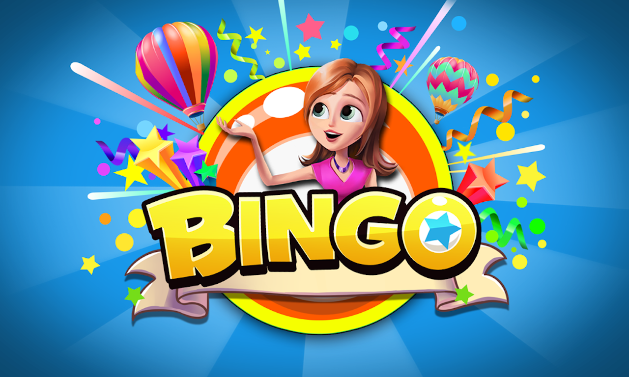 casino play online gratis