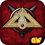 Talisman Prologue v1.0.8546