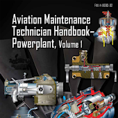 Aircraft Powerplant Mechanics