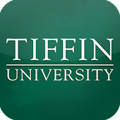 TU Mobile - Tiffin University
