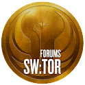 SWTOR Forums icon