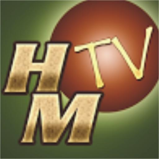 Hausa Movies TV 媒體與影片 App LOGO-硬是要APP
