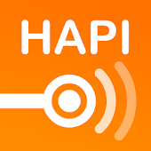 HAPI Connect
