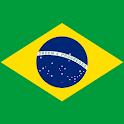National Anthem of Brazil icon