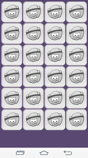 玩益智App|Halloween Memory Game免費|APP試玩