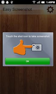 Screenshot Pro