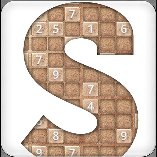 Silver Sudoku
