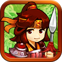 Dynasty War: Three Kingdoms icon