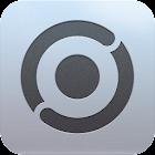 Looping Biz icon