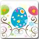 Easter Live Wallpaper Pro