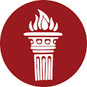 Mobile MyNeu logo