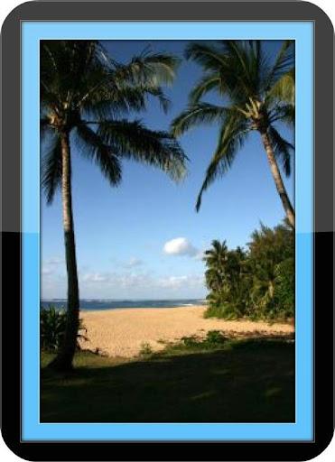 Kauai World - Attractions