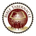 BBT Live logo