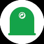 ReciclaVidre