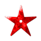 Red Stone icon