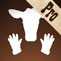 Cowhands Pro icon