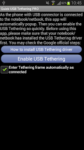 Top 3 Free Cydia Tethering Apps for iPhone, iPad and iPod Touch ...