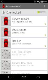 Drifty Driver Screenshot 5