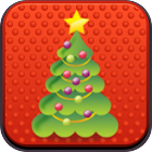 Рождественские мелодии бесплатно icon