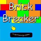 Brick Breaker beta
