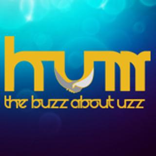 HUM Magazine
