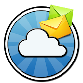Cloud Sms Backup