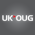 UK Oracle User Group icon