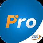 MT Pro icon