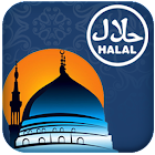 HalalMinds Find Halal Products icon