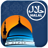 HalalMinds Find Halal Products