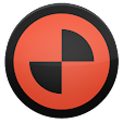 Gamekult Je.. file APK for Gaming PC/PS3/PS4 Smart TV