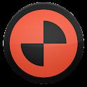 Gamekult Jeux Vidéo logo