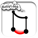 Babylook strings