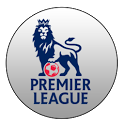 Premier League Live Wallpaper icon