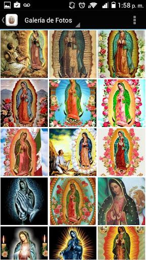 Reyna de México