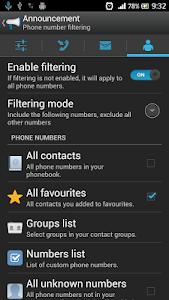 Call Toolbox Pro v1.9