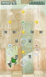 Spider Jack Screenshot 2