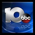 NEWS10 WTEN Albany NY icon