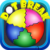 Dot Break™