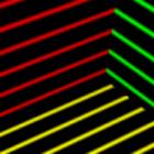 RayCube Live Wallpaper icon
