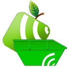 logiCHIP Container mAPP icon